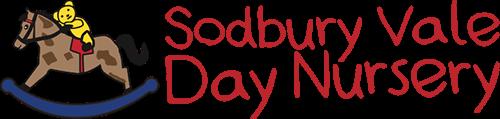 Sodbury Vale Nursery